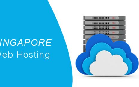 Singapore Web Hosting Great Power Great Savings Great Fun