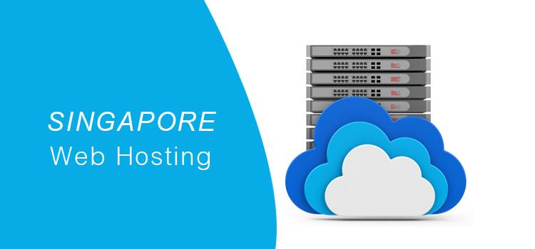 Singapore Web Hosting Great Power Great Savings Great Fun