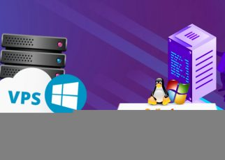 Launch a Business Appliance in Our USA VPS Server Hosting