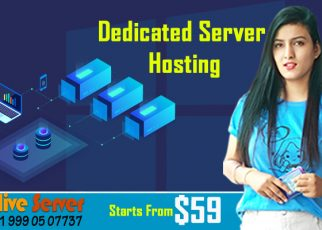 dedicated server hosting 4