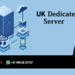 UK-Dedicated-Server