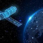 Satellite 5g technology