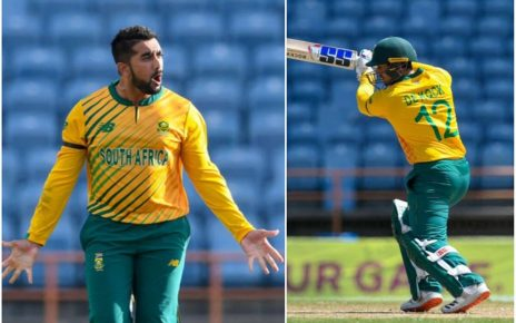West-Indies-vs-South-Africa-1