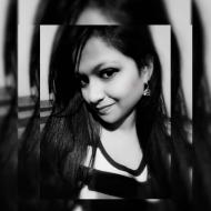 Priyanka Axa Parivesh