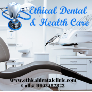 Ethical Dental Clinic
