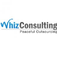 Whiz Consulting