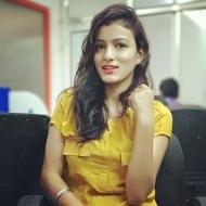 Priyanka Bhandari